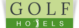 golfhotels_logo_new