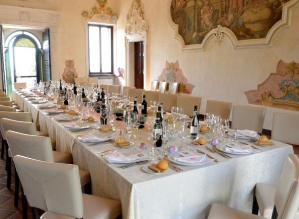 ristorante12