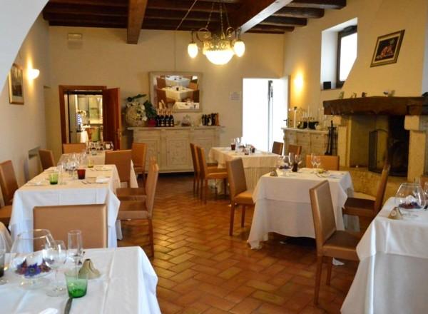 ristorante19
