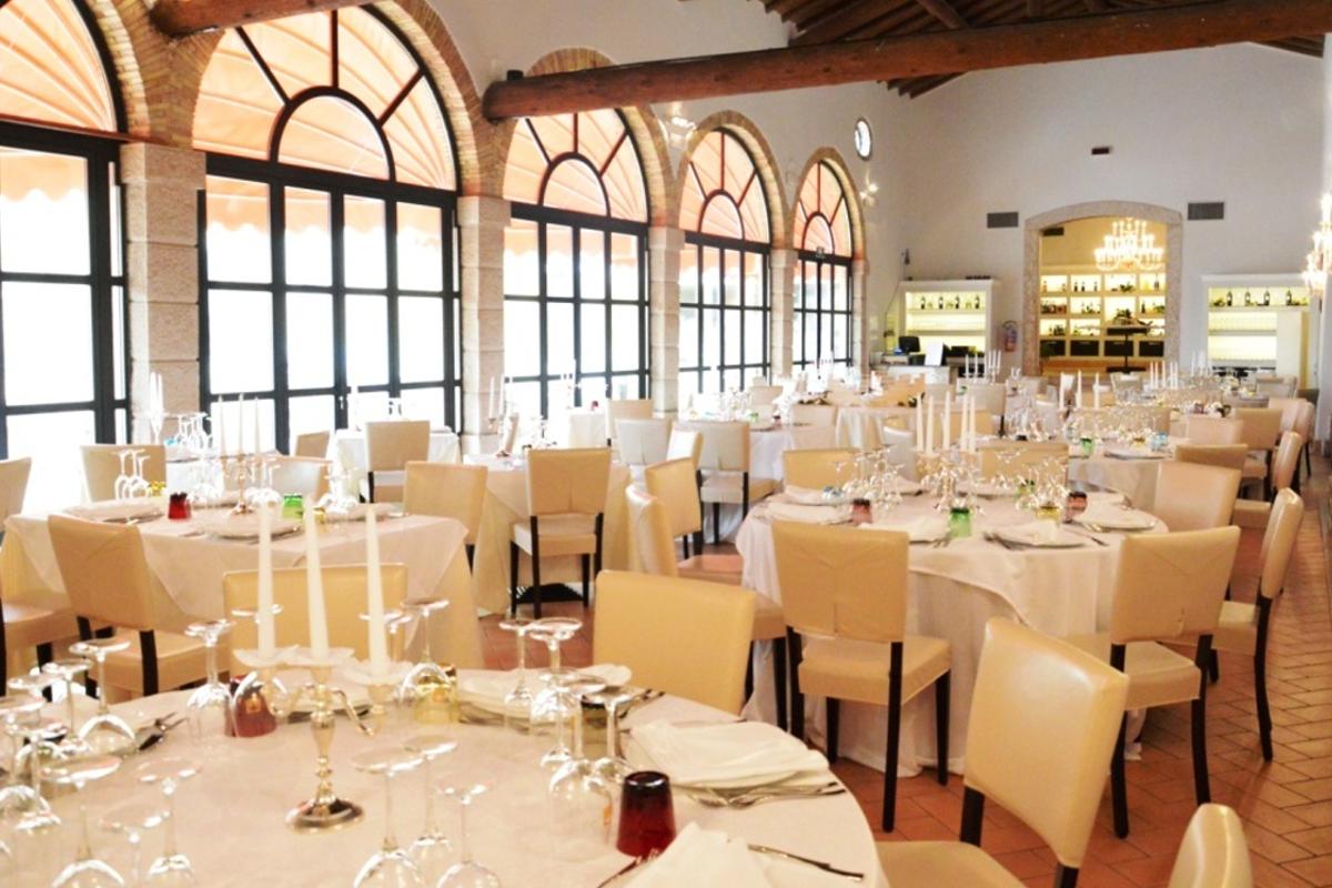 ristorante20
