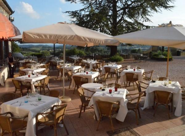 ristorante23