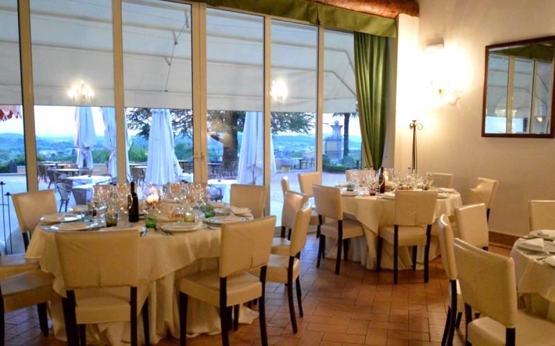 ristorante6
