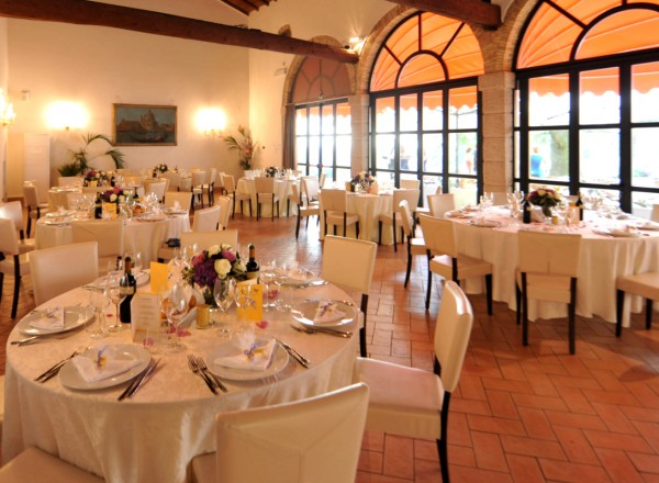 ristorante8