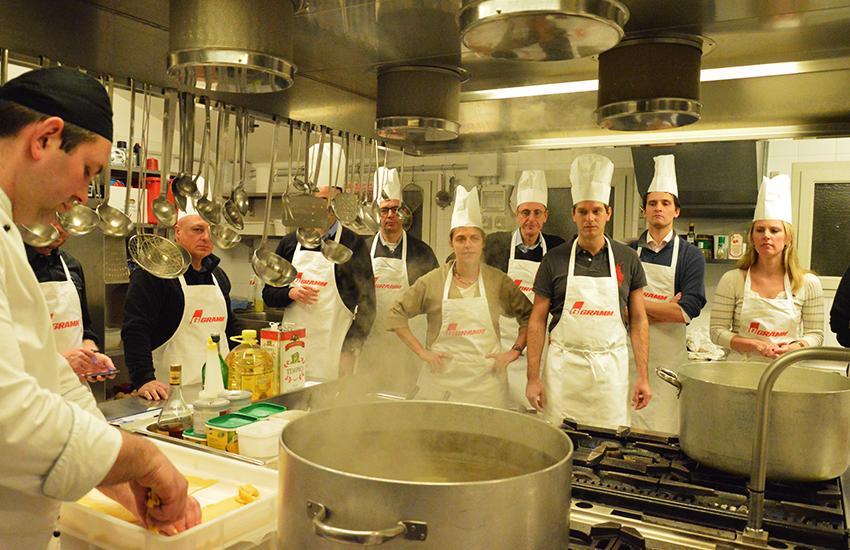 lezione-cucina