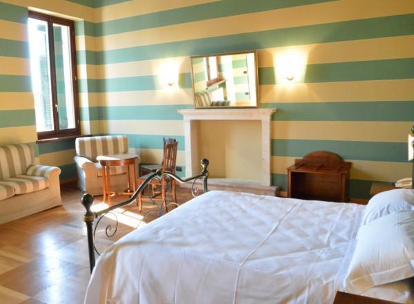 stanza cariola 3
