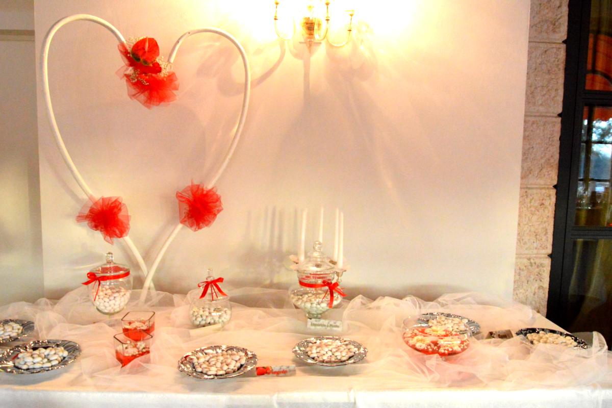 san valentino6