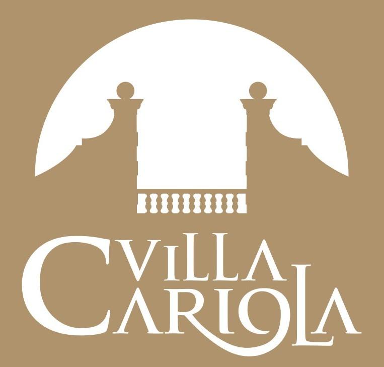 Villacariola