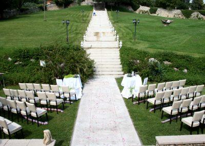 cerimonia11