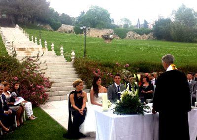 cerimonia2