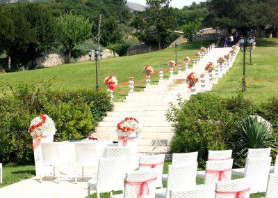 cerimonia7