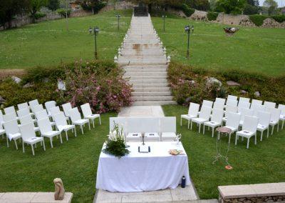 cerimonia8