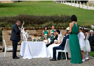 cerimonia9