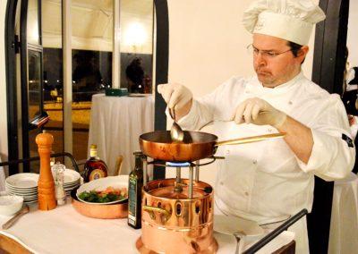 cuoco-cariola