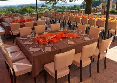 ristorante1-600x440