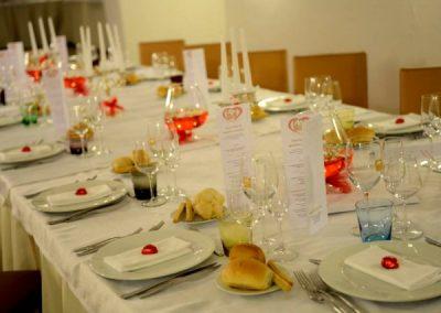ristorante10-600x440