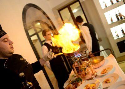 ristorante11-600x440