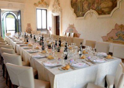 ristorante12-600x440