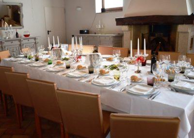 ristorante13-600x440