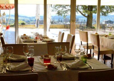 ristorante14-600x440