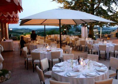 ristorante15-600x440