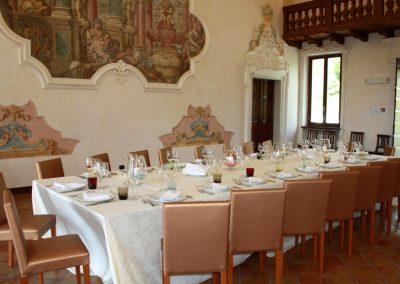 ristorante17