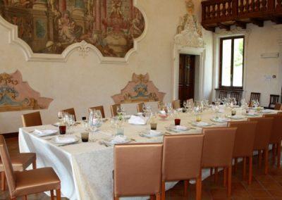 ristorante17-600x440