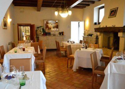 ristorante19-600x440