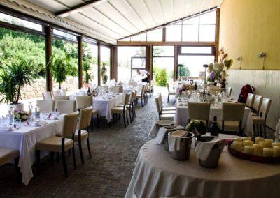 ristorante2-600x440