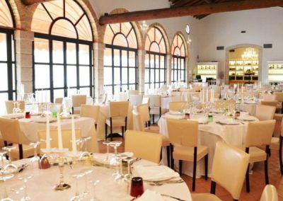 ristorante20-600x440