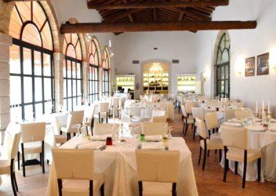 ristorante21-600x440