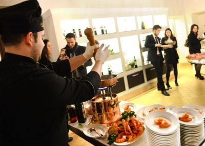 ristorante22