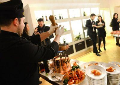 ristorante22-600x440