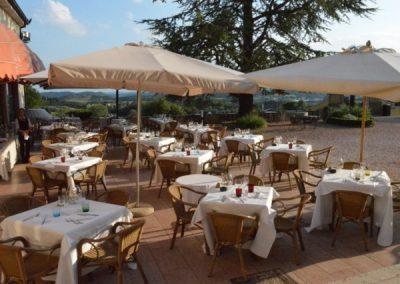 ristorante23-600x440