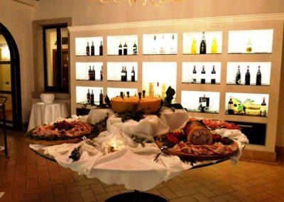 ristorante4-600x440