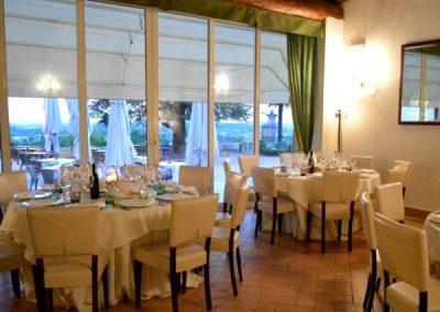 ristorante6-600x440