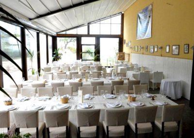 ristorante7-600x440