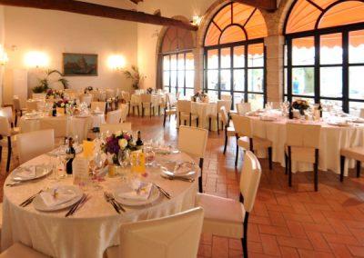 ristorante8-600x440