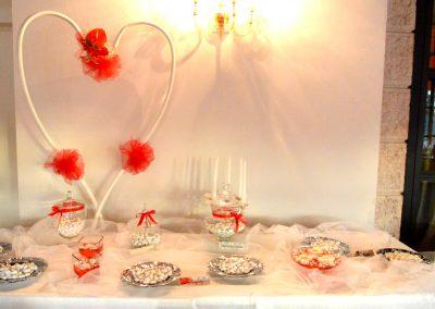 san-valentino6