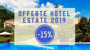 Offerte Estate 2019